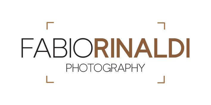 Fabio Rinaldi Fotografo